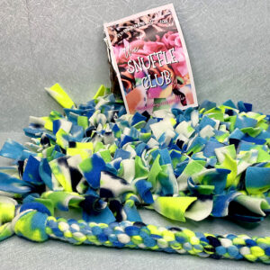 Snuffle mat dog enrichment toys educanine training services lehigh valley pa